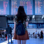 Reiseversicherung für das Ausland