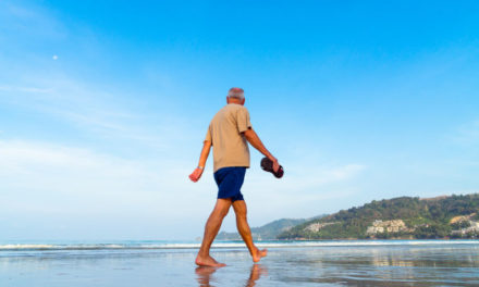 Rentenversicherung im Ausland